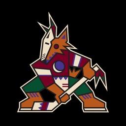 AZ Coyotes