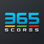 365Scores - Live-resultat на пк