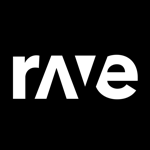 Rave – Watch Party на пк
