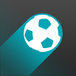 Forza Football на пк