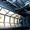 脱出ゲーム - 「見知らぬ宇宙艇」 音楽キュービッックパズル鍵を解け