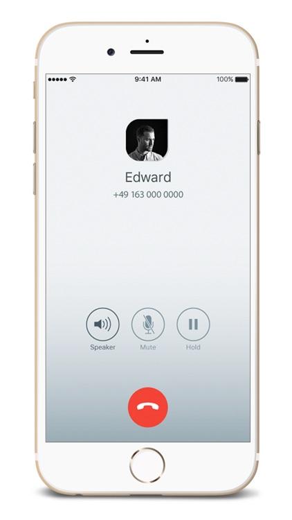 BisPhone Plus screenshot-3