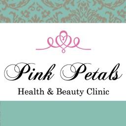 Pink Petals Health & Beauty