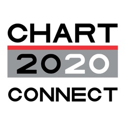 Chart2020 Connect