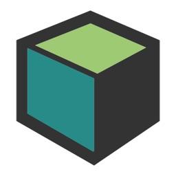 occupyBox