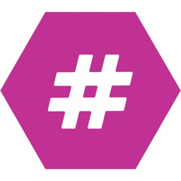 RiteTag - Hashtag Search & Suggestions