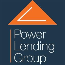 Power Lending Group Home Loan Assist
