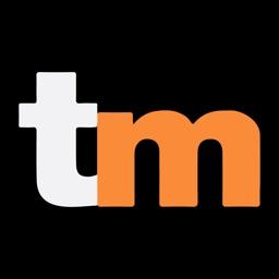 TM Tickets
