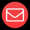 Mail for Gmail - Rocky Sand Studio Ltd. Cover Art