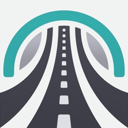 DriveWell™: A Telematics app for safe driving
