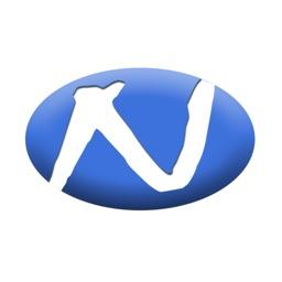 NewbizApp