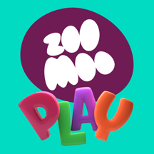 ZooMoo Play