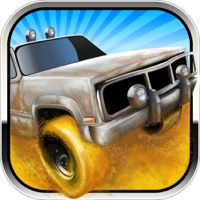 Codes for Redneck Racing Dynasty: Pickup Trucks Duck Country Hack