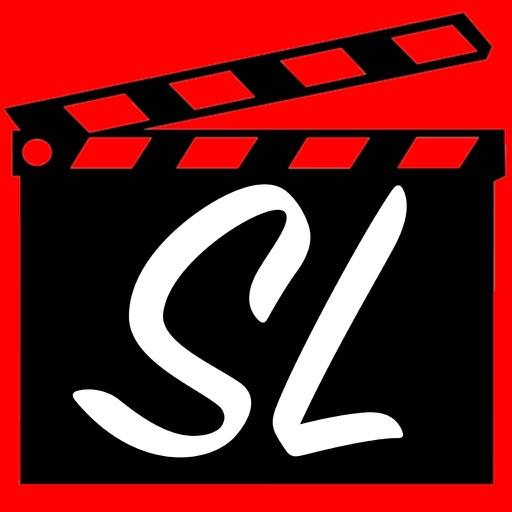 SetLife - Local Filmmaker and Creative Community iOS App