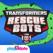 《变形金刚援救机器人:空中森林援救》