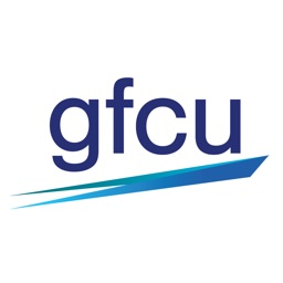 Grand Forks Credit Union Mobile Banking