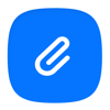 Winmail Decoder - The Best Winmail.dat Reader - Deng Ming Gao