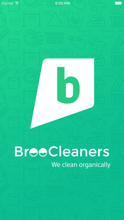 Broocleaners screenshot-0