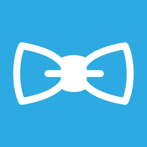 Favor - Food Delivery from Any Restaurant Food & Drink app