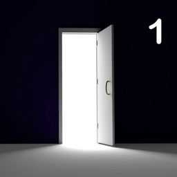 Ultimate Room Escape 1