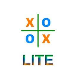TicTacToe LITE - Classic Game