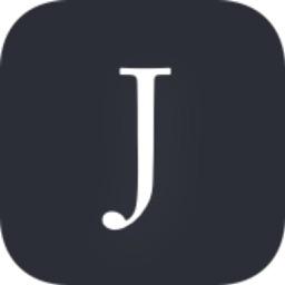 JONES - Cocktails and Socializing On Demand