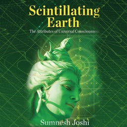 Scintillating Earth