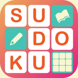 SUDOKU MANIA -Number Place-