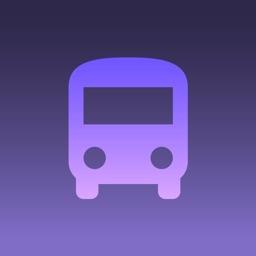 Public Transport App