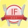 IF Dietº - iPhoneアプリ