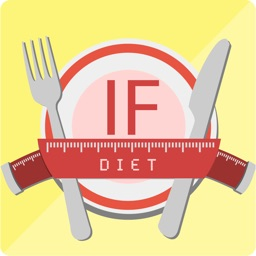 IF Dietº
