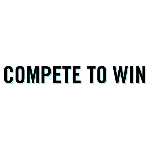 Converse - Compete to Win
