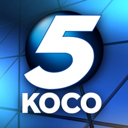 KOCO 5 News -  Oklahoma City news and weather