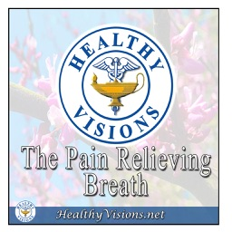 Pain Relieving Breath
