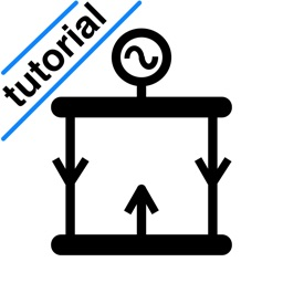 Simplex Nodal tutorial