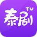 泰剧TV-最新最热泰剧资讯大全