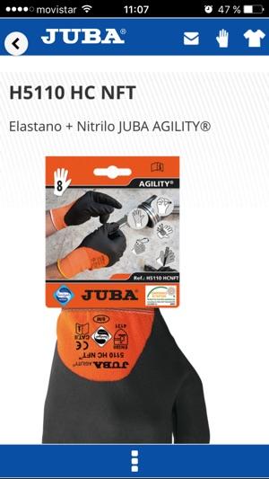 41bb19b7f  JUBA Português P.P.E on the App Store