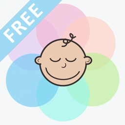 Free Baby Sleep Fan - White Noise for Babies