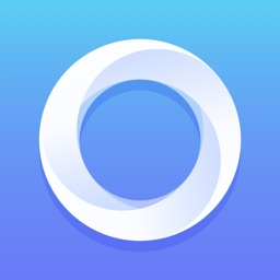 VPN 360 - Unlimited VPN Proxy for iPhone and iPad