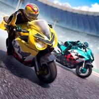 Codes for Moto GP Rider 2017 Hack