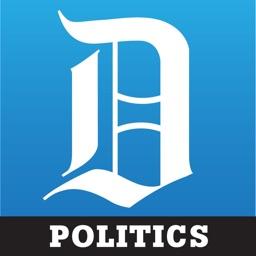 Dispatch Politics
