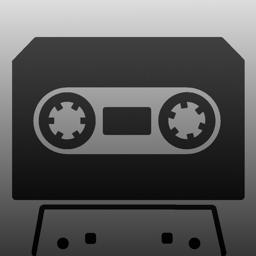 Ícone do app Tape