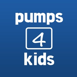 Pumps4kids