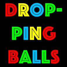 Activities of Dropping Balls.!