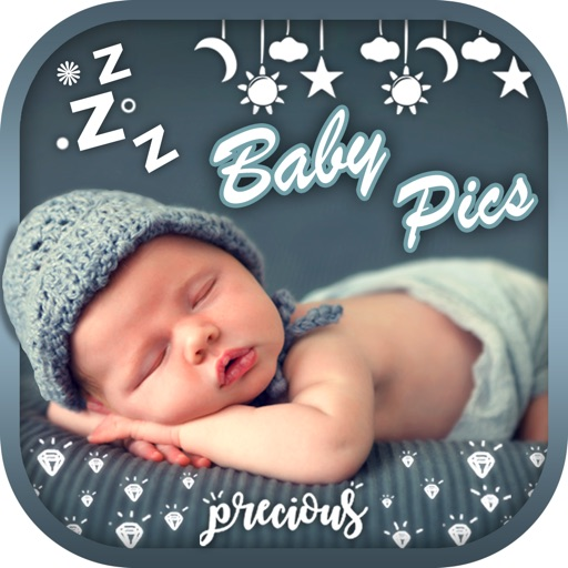 Baby Photo Shoot : Beautify Baby Milestones & Pics