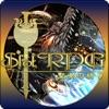 スロットRPG~聖女の祈り~[攻略型スロットカジノRPG]