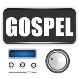 Gospel Music - Radio Stations