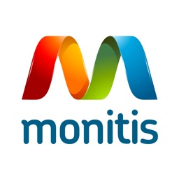 Monitis – Web, Server and Network Monitoring
