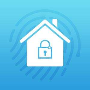 Security Camera: Surveillance Mobile Home Control app