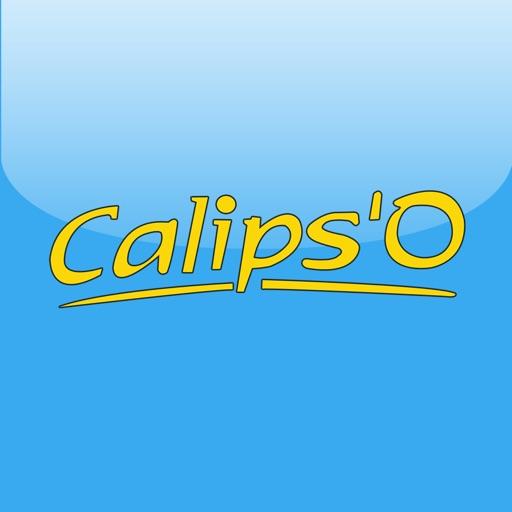 Institut Calips'O